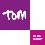 Sportaccommodatie De Tweesprong logo