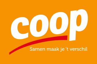 Allround medewerker/Bezorger/Vakantiekracht/Broodafdeling