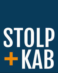 Stolp+KAB adviseurs en accountants