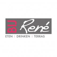 BIJ René
