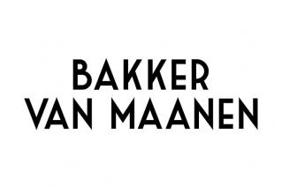 Bakker Van Maanen Roelofarendsveen logo