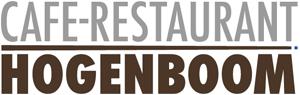 Café Hogenboom