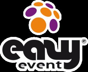Eazy Event B.V.