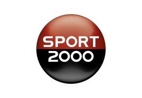 Rob van der Geest Sport & Fashion Sport 2000