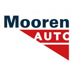 Mooren Auto B.V.