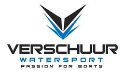 Verschuur Watersport logo