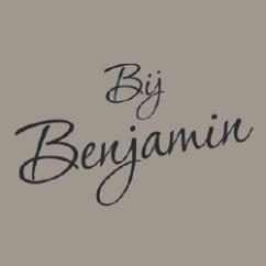 Restaurant Bij Benjamin