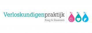 Verloskundigenpraktijk Kaag & Braassem