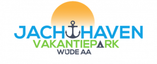 Jachthaven en Camping Wijde AA logo