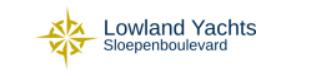 Lowland Yachts