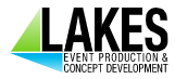 Lakes Events