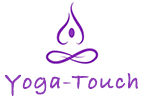 Yoga-Touch
