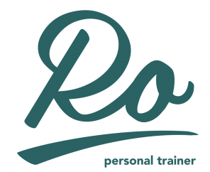 Ro personal trainer