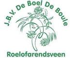 De Boel De Boule