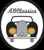 abclassics