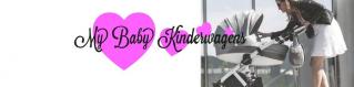 My Baby Kinderwagens