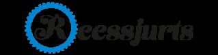Reessjurts logo