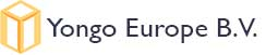 Yongo Europe B.V.
