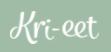 Kri-eet logo