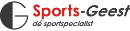 Sports-Geest