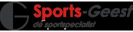 Sports-Geest logo