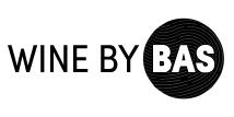 Wine by Bas