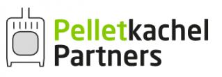 Pelletkachel Partners