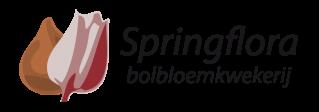 Springflora