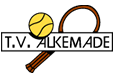Tennisvereniging Alkemade