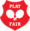 Tafeltennisvereniging Play Fair
