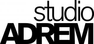 Studio ADREM