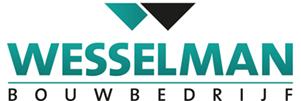 Bouwbedrijf Wesselman