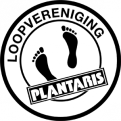 Loopvereniging Plantaris
