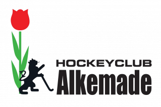Hockeyclub Alkemade