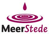 MeerStede Hypotheken & Verzekeringen logo