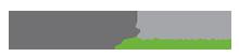 Huijbers Tuinen logo