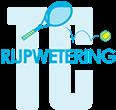 TC Rijpwetering logo