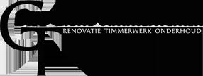 RG Timmerwerken Hoogmade