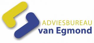 Adviesbureau Van Egmond