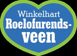 Winkelhart Roelofarendsveen
