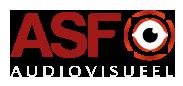 ASF Audiovisueel