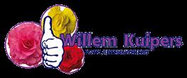 Willem Kuipers B.V.