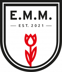E.M.M. '21