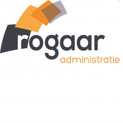 Junior assistent-accountant